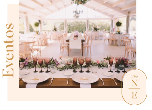 loving-the-flowers-eventos
