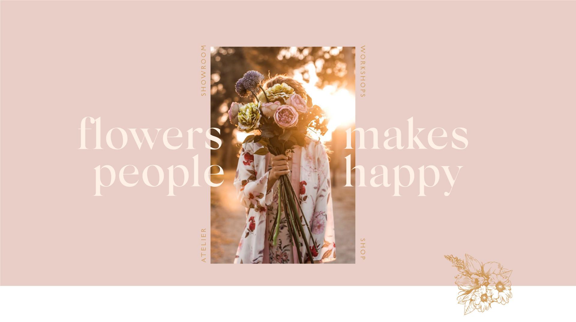 loving-the-flowers_headerhome