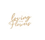 loving-the-flowers_logosello