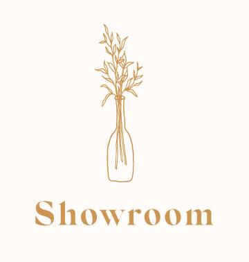 loving-the-flowers_showroom